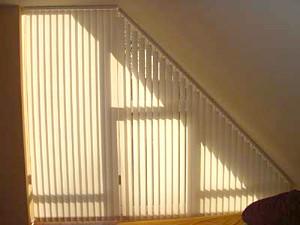 Vorhänge Für Dreiecksfenster raumausstattung gardinen schute herzlich willkommen bei gardinen