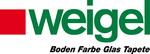 Kurt Weigel GmbH